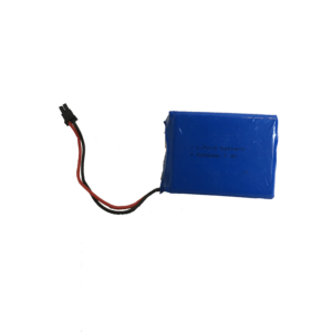 Firelinx Firing Systems - LiPo Battery for Command and Firing Module