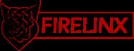 Firelinx Firing System Logo